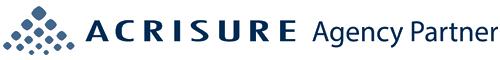 Acrisure - Agency Partner