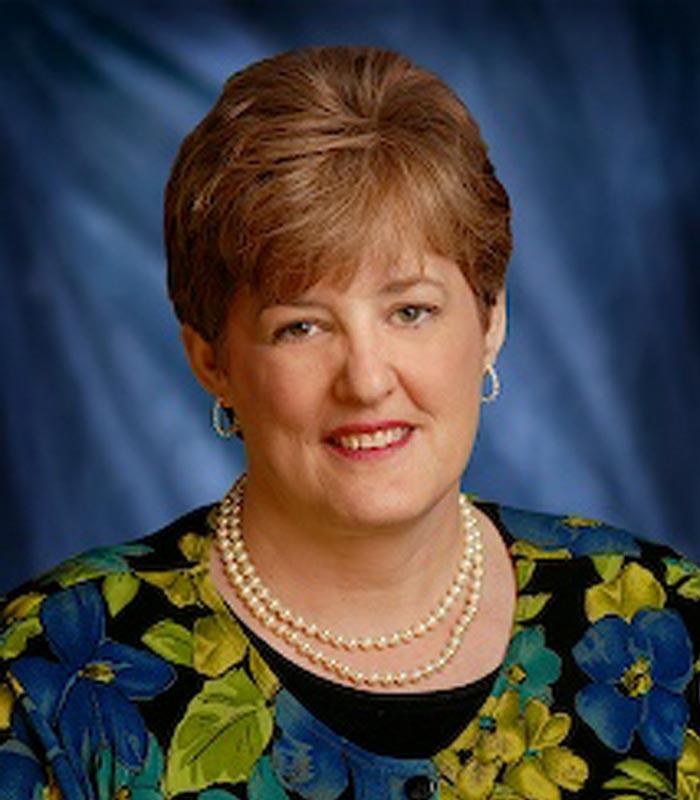 Beth Malone, RN, BSN, CCM
