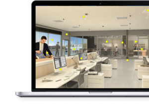 clickable-coverage-laptop-business