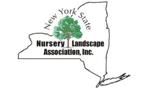 Nursery Landscape Association