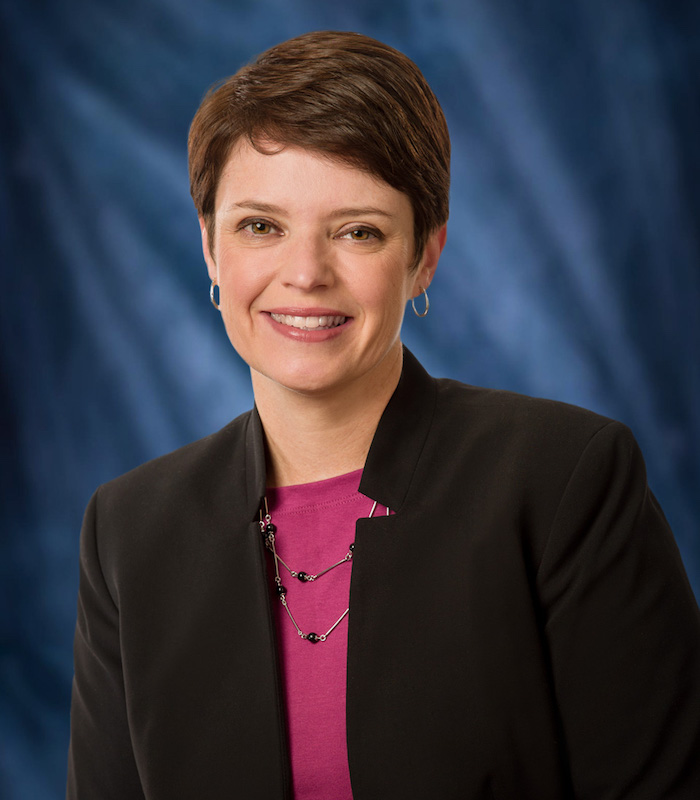 Kate Danesh